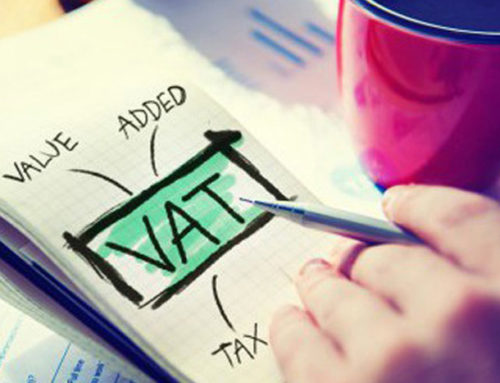 TAX RESIDENCY CERTIFICATE IN UAE